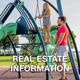 Punta Gorda Real Estate Information