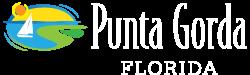 Punta Gorda Logo