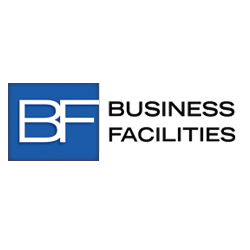 Business Facilities logo